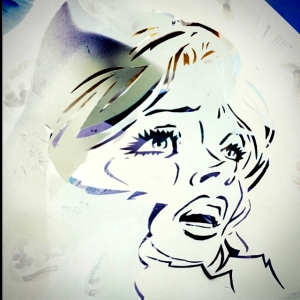 PaperMonster-StencilsNeverSprayed